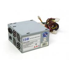 350W ISO-450PP
