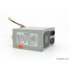350W LW2-350W