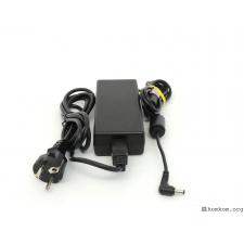 ADP-135DB Зарядное устройство для ноутбука 19V, 7.1A