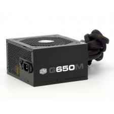 650W G650M (RS-650-AMAA-B1)