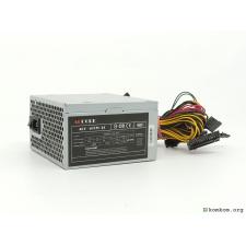 500W ACC-500W-12