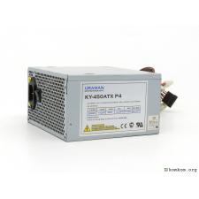 Uraman 450W KY-450 P4