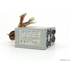 XP ATX-PIV 400W