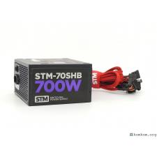 STM 700W STM-70SHB