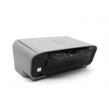 Pixma MP160