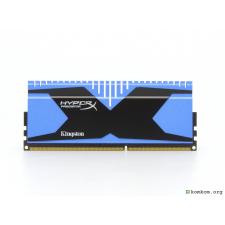 DDR3 4Gb HyperX Predator