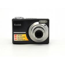 Kodak EasyShare C913 фотоаппарат