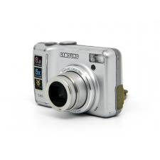 S85 фотоаппарат