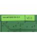 Плата видеозахвата Provideo WA149PG000105-V2.0