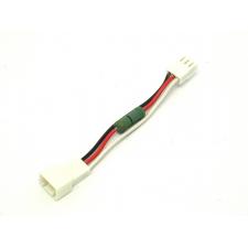 Резистор для вентилятора