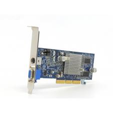 Radeon 9250 64Mb AGP