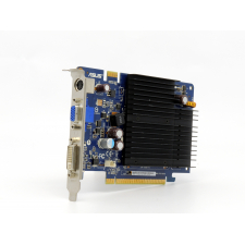 GeForce 8500 GT 256Mb