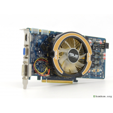 GeForce 9800 GT 512M