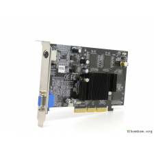 GeForce MX-440SE 64Mb AGP