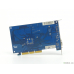 GeForce MX-440SE 64Mb AGP