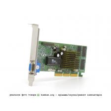 GeForce 2 MX400 32Mb AGP