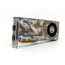 GeForce GTX 260 896Mb