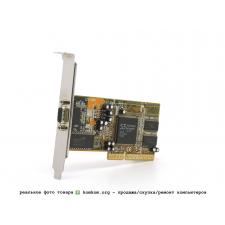 S3 Trio 3D/2X 4Mb AGP