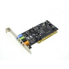 Sound Blaster 5.1 VX sb1070