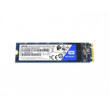 500Gb WD Blue NAND SSD