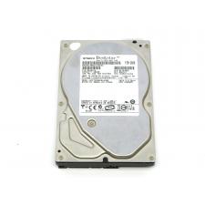 400Gb HDP725040GLA360