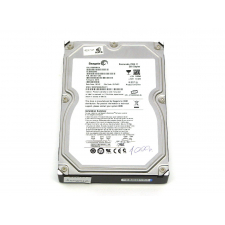 500Gb ST3500320AS
