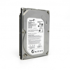 500Gb ST3500418AS