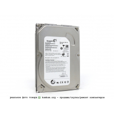 ST3500418AS 500Gb