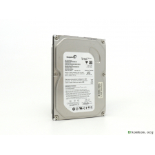 ST3160215AS 160Gb