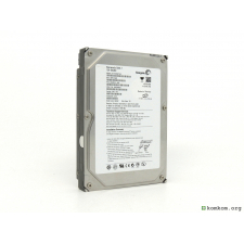 120Gb ST3120827AS