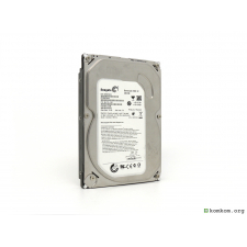 ST3250318AS 250Gb