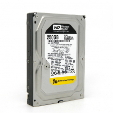 250Gb WD RE4 WD2503ABYX