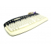 Multimedia Keyboard 1.0A