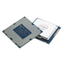 Процессоры (80шт.)